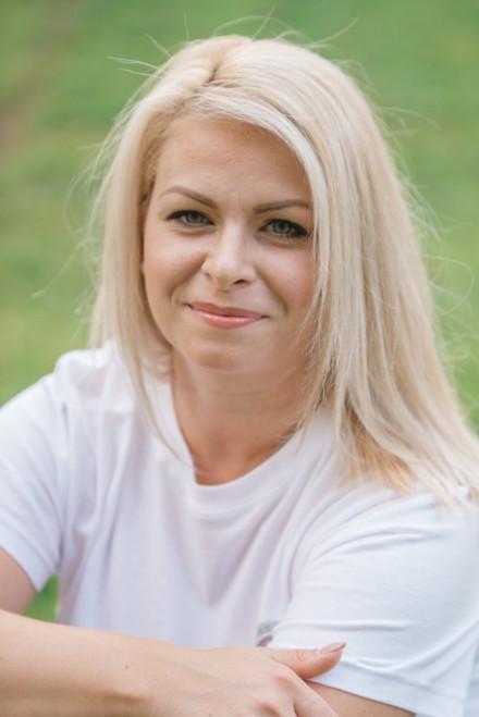 katona_csilla
